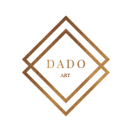 DaDo ART of Germany