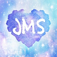 Jms of Philippines