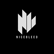 Nicebleed of Philippines