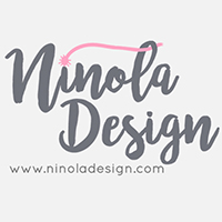 Ninola Design of Spain