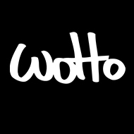 Wotto of United States