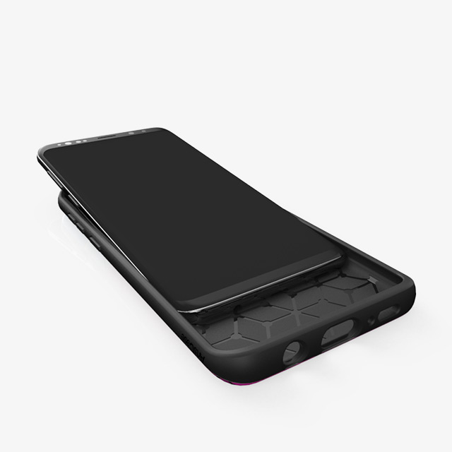 Phone cases for Galaxy S9 plus