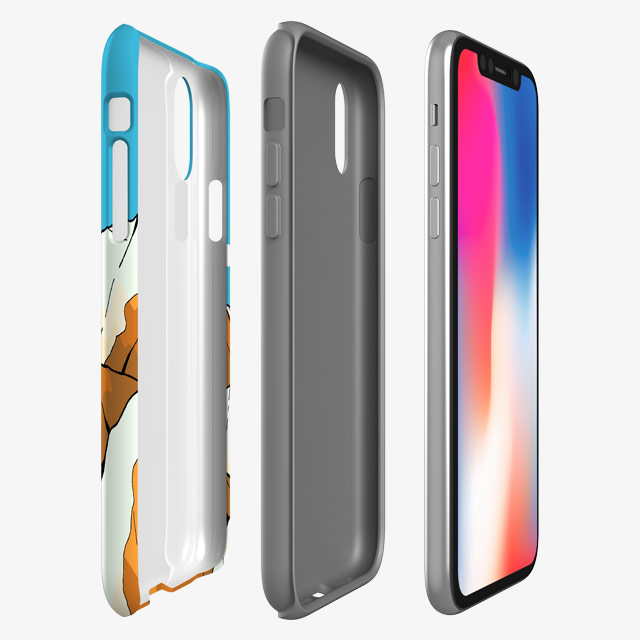 Cases for iPhone Xr