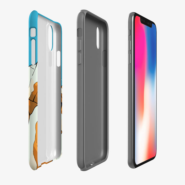 Cases for iPhone Xs max