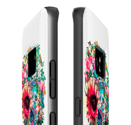 Designers Phone Cases for Galaxy Note 8