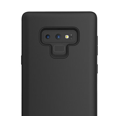 Essentials Note 9