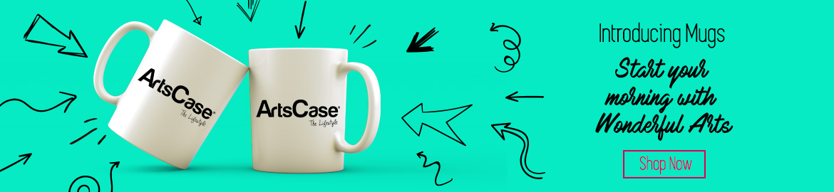 Mugs 20% OFF+Free Shipping US