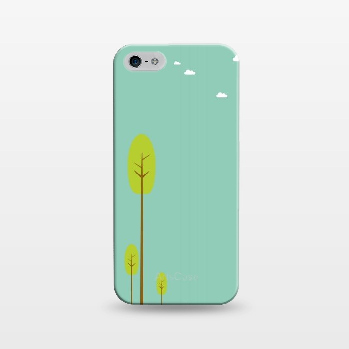 iphone 5e price one space of freedom slimfit iphone 5 5e 5s cases artscase 1560