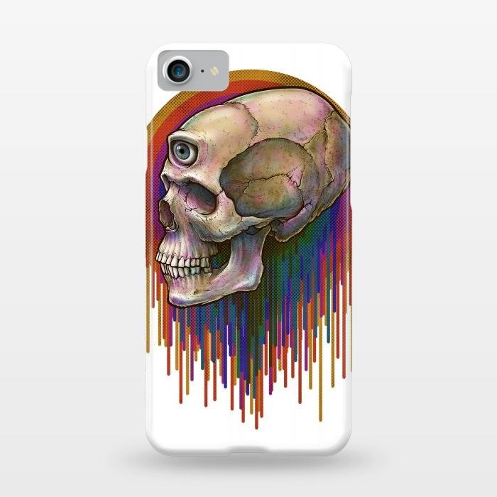 AC1247, Phone Cases, iPhone 7, SlimFit, Winya, Winya 45, Designers,