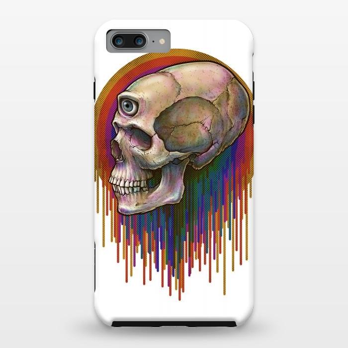 AC1348, Phone Cases, iPhone 7 plus, StrongFit, Winya, Winya 45, Designers,