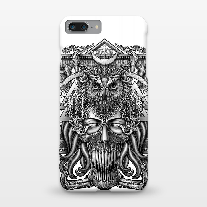 AC1248, Phone Cases, iPhone 7 plus, SlimFit, Winya, Winya 61, Designers,