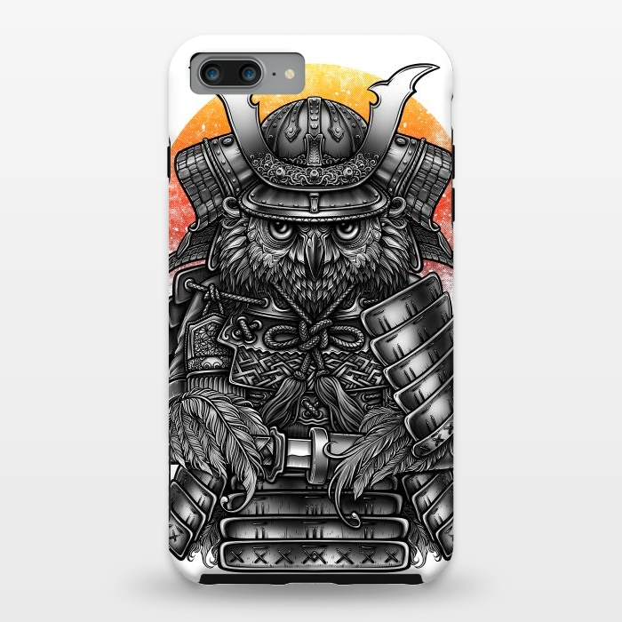 AC-00009514, Phone Cases, iPhone 7 plus, StrongFit, Winya, Winya 63, Designers,