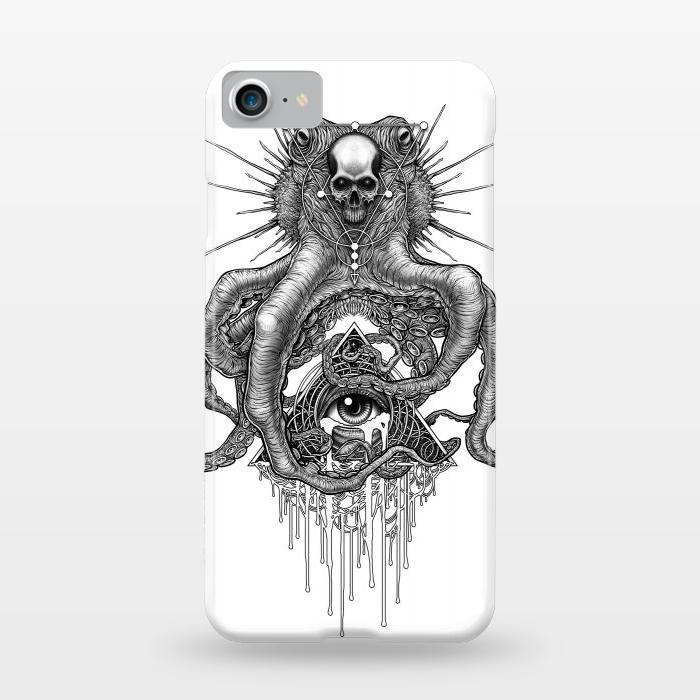AC1247, Phone Cases, iPhone 7, SlimFit, Winya, Winya 89, Designers,