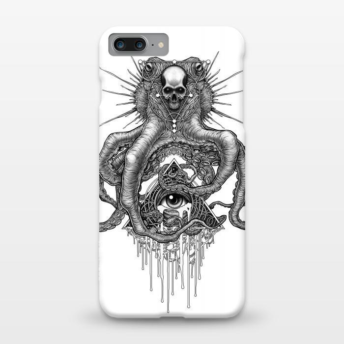 AC1248, Phone Cases, iPhone 7 plus, SlimFit, Winya, Winya 89, Designers,