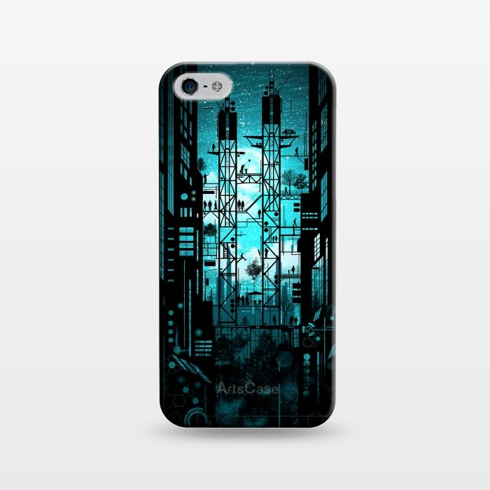 iphone 5e price steelscape slimfit iphone 5 5e 5s cases artscase 1560