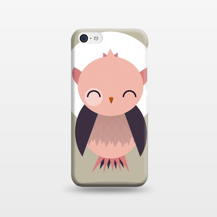 AC1238162, Phone Cases, iPhone 5C, SlimFit, Volkan Dalyan, Cute, Designers,