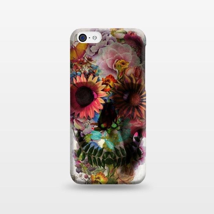 AC1238271, Phone Cases, iPhone 5C, SlimFit, Ali Gulec, Gardening, Designers,