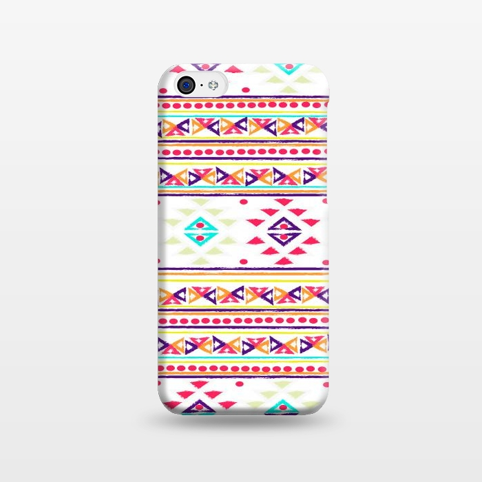 AC1238331, Phone Cases, iPhone 5C, SlimFit, Nika Martinez, Aylen, Designers,