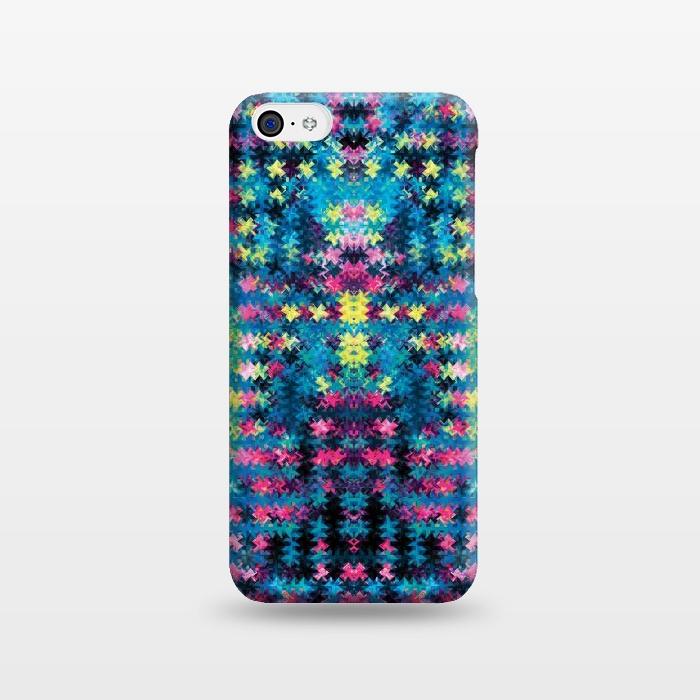AC1238342, Phone Cases, iPhone 5C, SlimFit, Kathryn Pledger, Tiny Dancer, Designers,