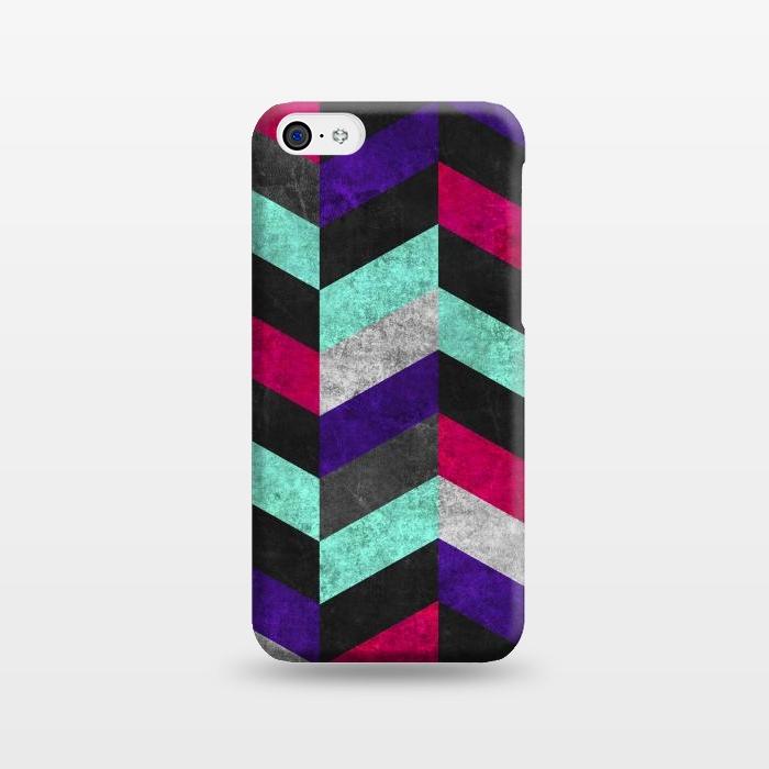AC1238632, Phone Cases, iPhone 5C, SlimFit, Diego Tirigall, GEOMETRIC MUNDO B, Designers,