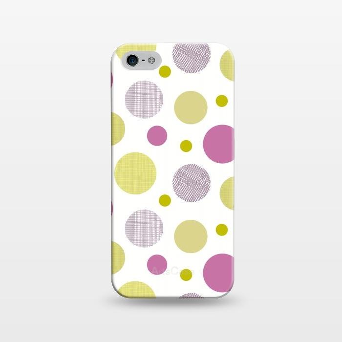 AC1243313, Phone Cases, iPhone 5/5E/5s, SlimFit, Julie Hamilton, Rhapsodydot, Designers,