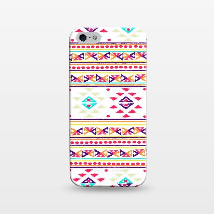 AC1243331, Phone Cases, iPhone 5/5E/5s, SlimFit, Nika Martinez, Aylen, Designers,