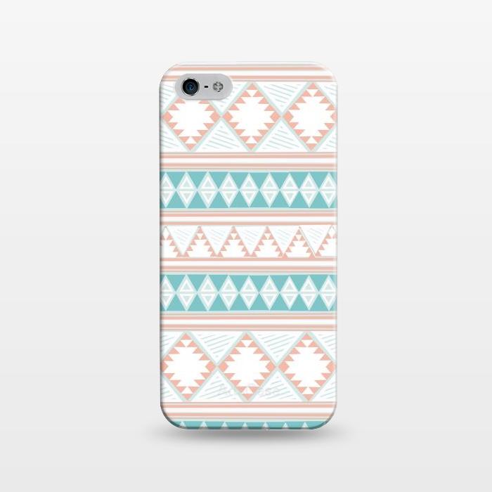 AC1243332, Phone Cases, iPhone 5/5E/5s, SlimFit, Nika Martinez, Yerbabuena, Designers,