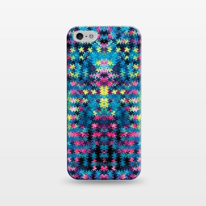 AC1243342, Phone Cases, iPhone 5/5E/5s, SlimFit, Kathryn Pledger, Tiny Dancer, Designers,