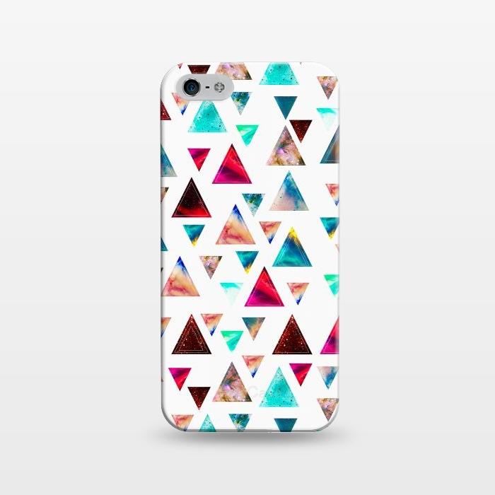 AC1243446, Phone Cases, iPhone 5/5E/5s, SlimFit, Eleaxart, Trianspace, Designers,