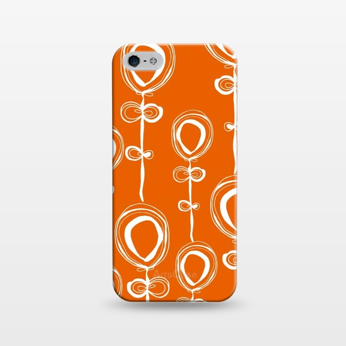 AC1243504, Phone Cases, iPhone 5/5E/5s, SlimFit, Rachael Taylor, Comteporary, Designers,