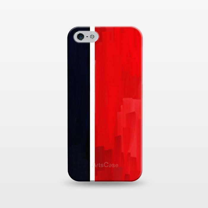 iphone 5e price abstract i iphone 5 5e 5s cases artscase 1560