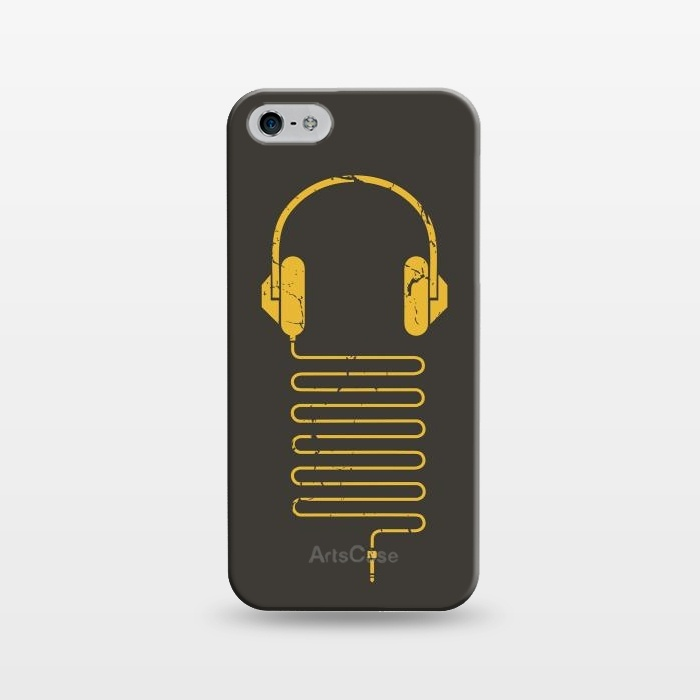 iphone 5e price gold headphones slimfit iphone 5 5e 5s cases artscase 1560