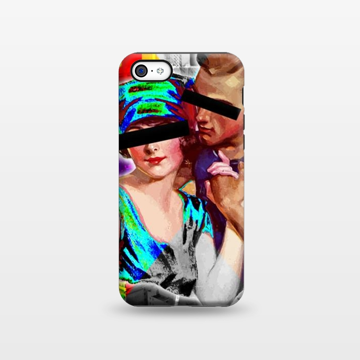 AC1338141, Phone Cases, iPhone 5C, StrongFit, Brandon Combs, Anonymous, Designers,