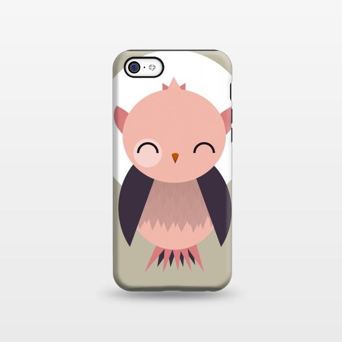 AC1338162, Phone Cases, iPhone 5C, StrongFit, Volkan Dalyan, Cute, Designers,