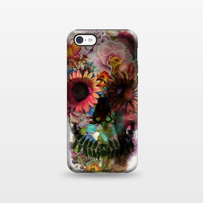 AC1338271, Phone Cases, iPhone 5C, StrongFit, Ali Gulec, Gardening, Designers,