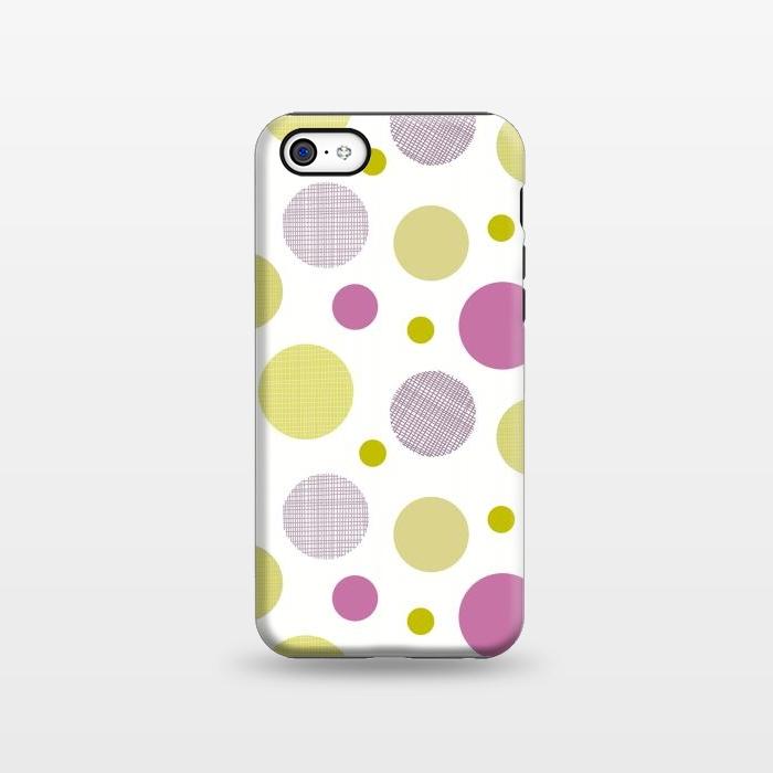 AC1338313, Phone Cases, iPhone 5C, StrongFit, Julie Hamilton, Rhapsodydot, Designers,