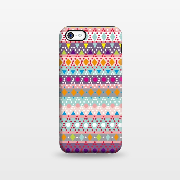 AC1338338, Phone Cases, iPhone 5C, StrongFit, Nika Martinez, Ayasha, Designers,