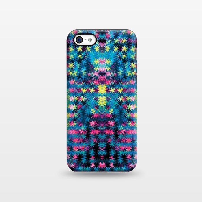 AC1338342, Phone Cases, iPhone 5C, StrongFit, Kathryn Pledger, Tiny Dancer, Designers,