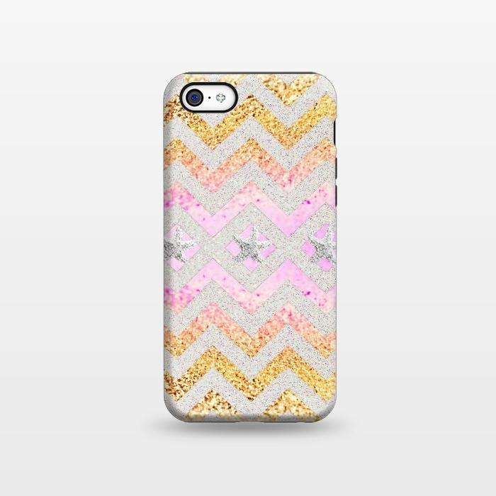 AC1338352, Phone Cases, iPhone 5C, StrongFit, Monika Strigel, Seastar Chain, Designers,