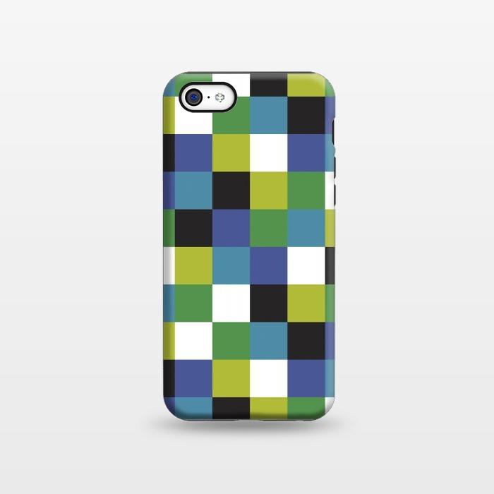 AC1338362, Phone Cases, iPhone 5C, StrongFit, Karen Harris, Suduko Cool, Designers,