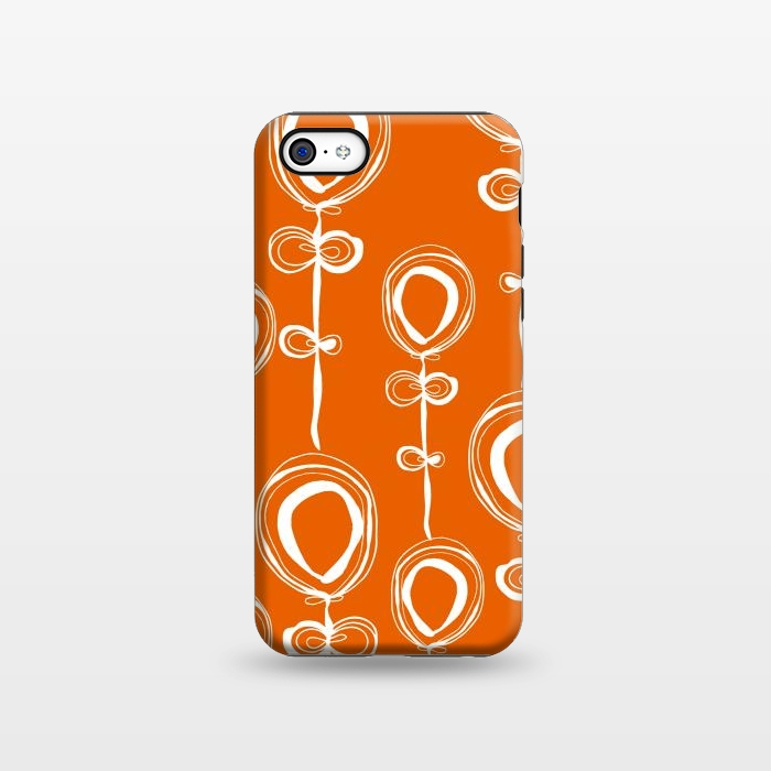 AC1338504, Phone Cases, iPhone 5C, StrongFit, Rachael Taylor, Comteporary, Designers,