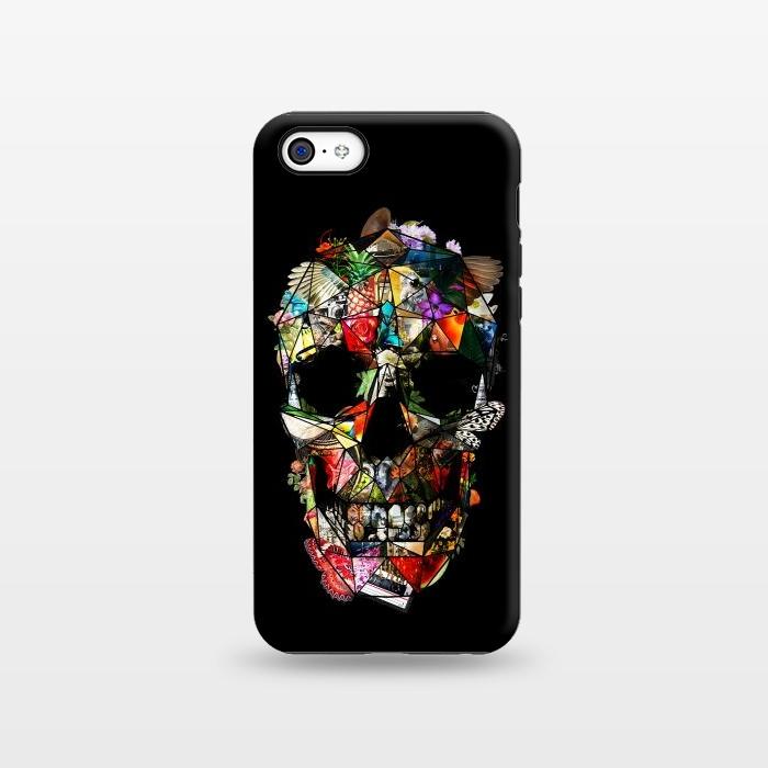 AC1338560, Phone Cases, iPhone 5C, StrongFit, Ali Gulec, Fragile, Designers,