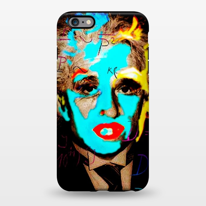AC1344143, Phone Cases, iPhone 6/6s plus, StrongFit, Brandon Combs, Grimestein, Designers,