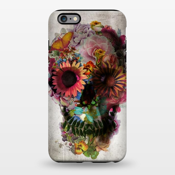 AC1344271, Phone Cases, iPhone 6/6s plus, StrongFit, Ali Gulec, Gardening, Designers,