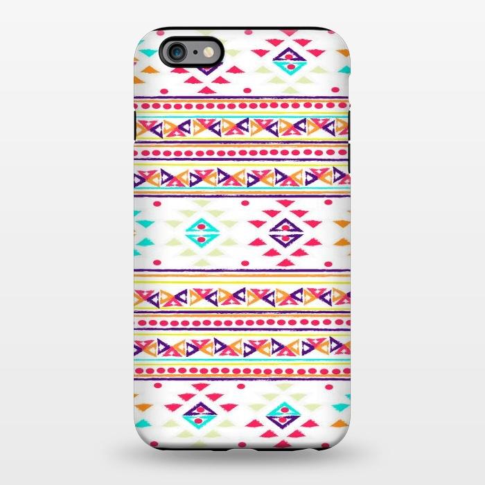AC1344331, Phone Cases, iPhone 6/6s plus, StrongFit, Nika Martinez, Aylen, Designers,