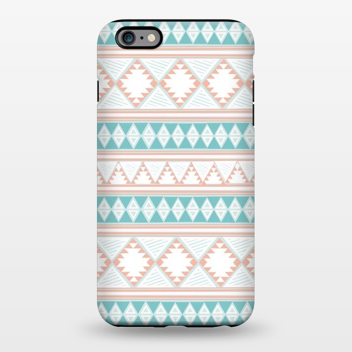 AC1344332, Phone Cases, iPhone 6/6s plus, StrongFit, Nika Martinez, Yerbabuena, Designers,