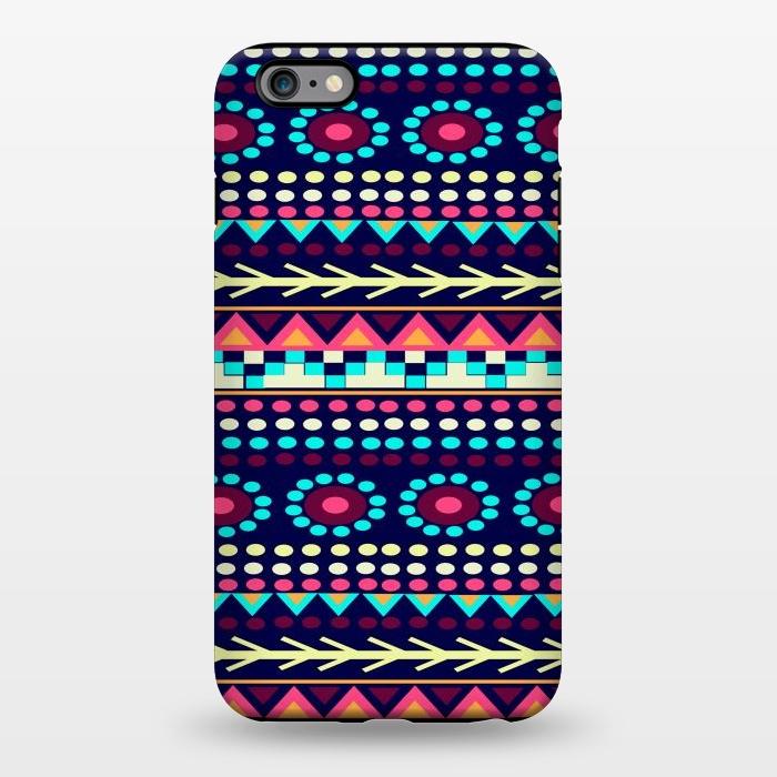 AC1344337, Phone Cases, iPhone 6/6s plus, StrongFit, Nika Martinez, Aiyana, Designers,