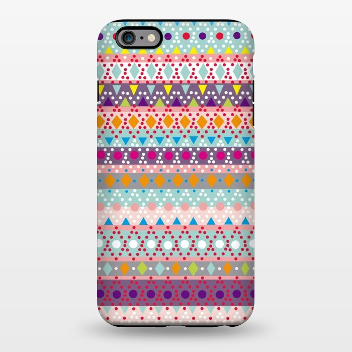 AC1344338, Phone Cases, iPhone 6/6s plus, StrongFit, Nika Martinez, Ayasha, Designers,
