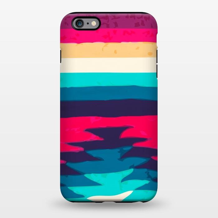 AC1344339, Phone Cases, iPhone 6/6s plus, StrongFit, Nika Martinez, Surf Girl, Designers,