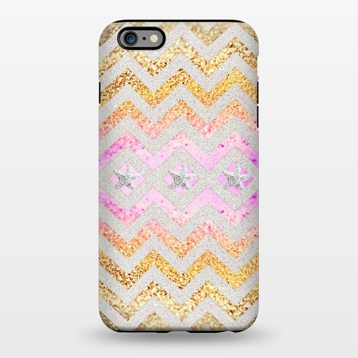 AC1344352, Phone Cases, iPhone 6/6s plus, StrongFit, Monika Strigel, Seastar Chain, Designers,